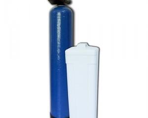 Eliminarea nitratilor (denitrificare)
